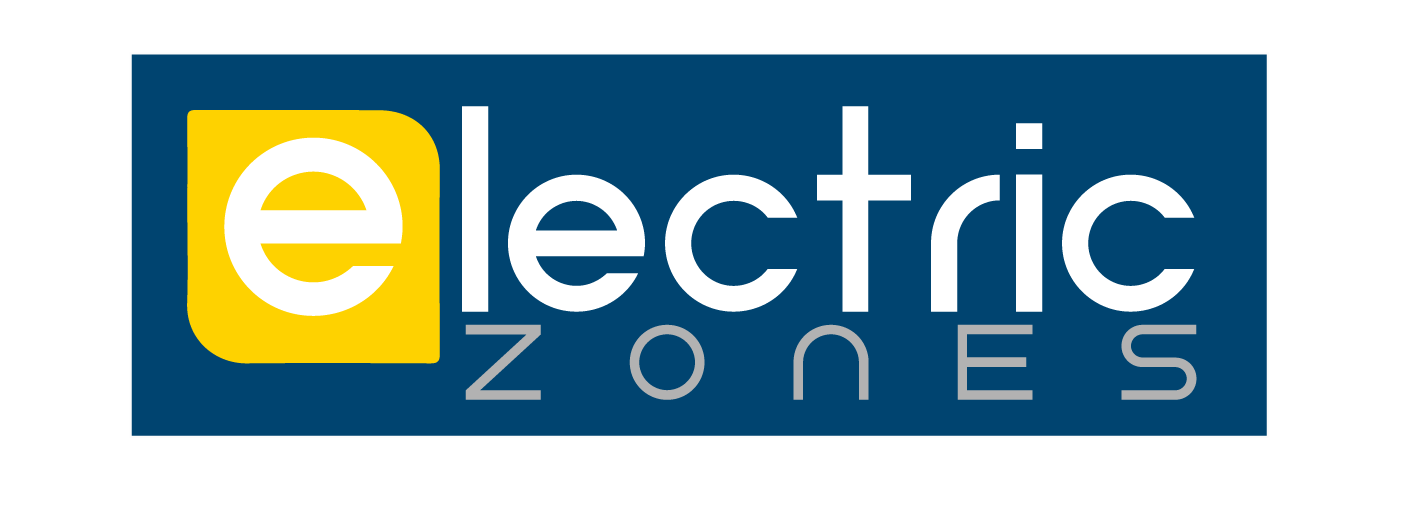 Electric Zones