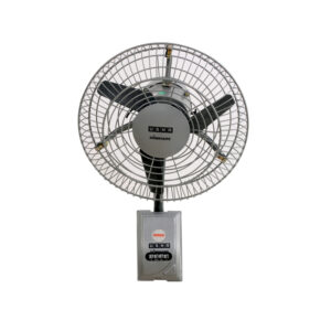 450mm-dominaire-wall-fan