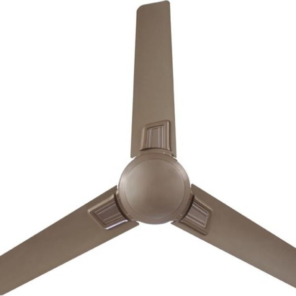 Usha ex3 3 blade ceiling fan electric zones mozeypictures Gallery