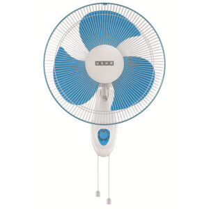helix-pro-high-speed-wall-fan