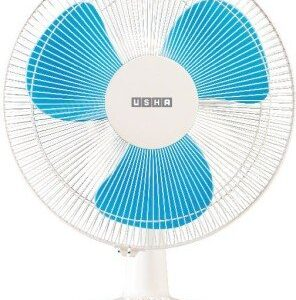 All Purpose Fans