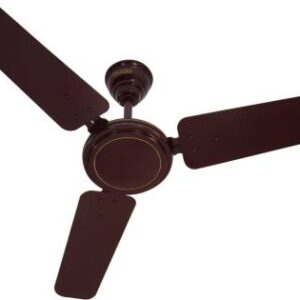 900mm-swift-w-o-reg-br-cf-ceiling-fan-usha-original-imaf2hcyhsstzgrh
