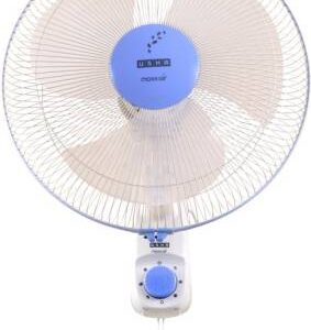 maxxair-wall-fan-400-usha-original-imaf2gkkz3gkryht