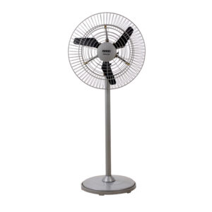 600mm-dominaire-pedestal-fan_1