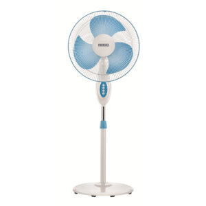 helix-pro-high-speed-pedestal-fan