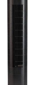 mist-air-prime-tower-fan-usha-original-imafyt89hrpdz2ct